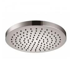 Верхний душ Smartsant SM1482AA