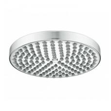 Верхний душ Wasser Kraft A020