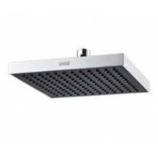 Верхний душ Wasser Kraft A028