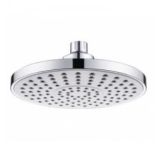 Верхний душ Wasser Kraft A029