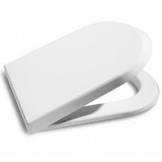 Крышка-сиденье Roca Gap Slim 801472001 (SoftClose)