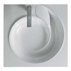 Раковина Jorno 4627173210140 для стиральной машины