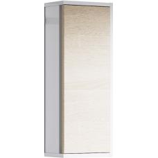 Шкафчик навесной Aqwella Майами 25 см Mai.04.25