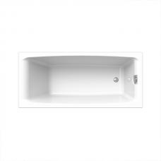 Акриловая ванна Radomir Веста 150*70 с каркасом