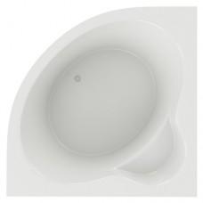 Ванна акриловая АКВАТЕК Ума 145x145