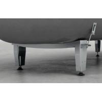 Ножки на стальные ванны BLB UNIVERSAL, ANATOMICA, EUROPA