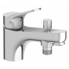 Смеситель для ванны с душем Jacob Delafon Brive E75769-CP