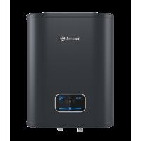 Водонагреватель аккумуляционный электрический бытовой THERMEX ID 30 V (pro)