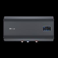 Водонагреватель аккумуляционный электрический бытовой THERMEX ID 50 H (pro)
