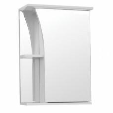 Зеркальный шкаф Style Line Виола 500 (700*500*154)