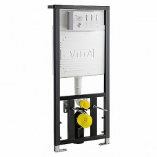 Инсталляция для унитаза Vitra 720-5800-01EXP