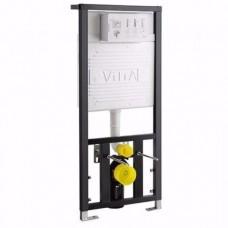 Инсталляция для унитаза Vitra 742-5800-01