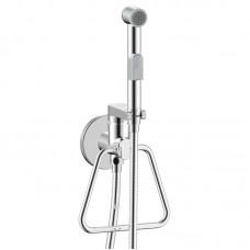 Гигиенический душ Rossinka X X25-55 со смесителем