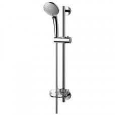 Душевой гарнитур Ideal Standard IdealRain S3 B9503AA