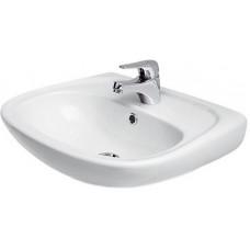 Раковина для ванной Market 55, S-UM-M55-1, Cersanit