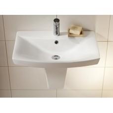 Раковина для ванной CARINA 55, S-UM-CAR55/1-w, Cersanit