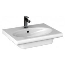 Раковина для ванной Nature 60, S-UM-NTR60/1w, Cersanit
