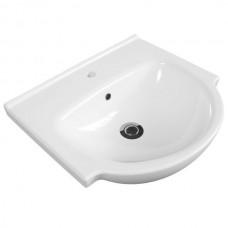Раковина для ванной Cersanit NATI 55