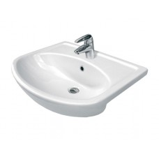 Раковина для ванной Cersanit ERICA ERI61