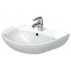 Раковина для ванной Cersanit BERTA BER60