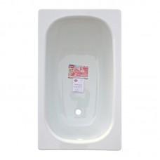 Ванна стальная ВИЗ Antika 120x70