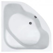 Ванна акриловая Santek Мелвилл 140х140