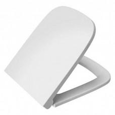 Крышка-сиденье VitrA S20 77-003-001 петли хром