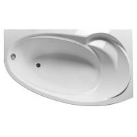 Акриловая ванна 1MarKa Julianna 160x95 правая