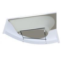Рама для ванны 1Marka Marka One Piccolo 150 см