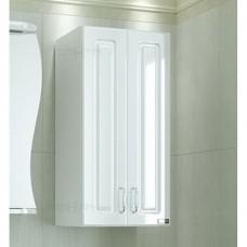 Шкаф подвесной для ванной комнаты СанТа Верона ПШ 40