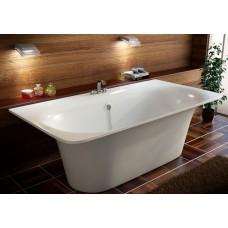 Ванна из литьевого мрамора Astra-Form Прима 185*90