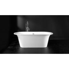 Ванна из искусственного камня Astra-Form Монако 175*80