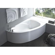 Ванна из искусственного камня Astra-Form Тиора R 155*105