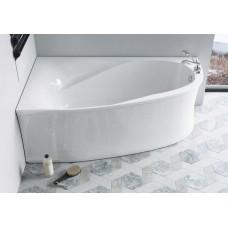 Ванна из искусственного камня Astra-Form Селена L 170*100
