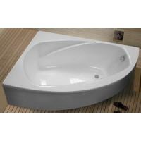 Ванна из искусственного камня Astra-Form Тиора L 155*105