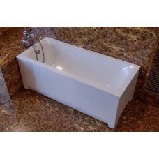 Ванна Астра-Форм Нью-Форм 150х70, литой мрамор
