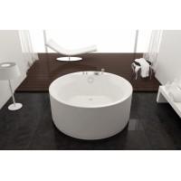 Акриловая ванна Kolpa San Vivo 160x160