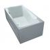 Акриловая ванна Kolpa San Norma 190x95