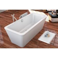 Акриловая ванна Kolpa San Eroica 180x80