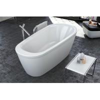 Акриловая ванна Kolpa San Adonis 180x80