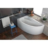 Акриловая ванна Kolpa San Calando 160x90 R