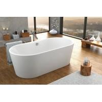Акриловая ванна Kolpa San Comodo 185x90