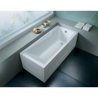 Акриловая ванна Kolpa San Armida 180х80 см