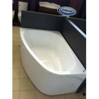 Акриловая ванна Kolpa San Chad R 170х120 см