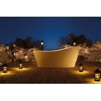 Акриловая ванна Finn Гранада 1800х800