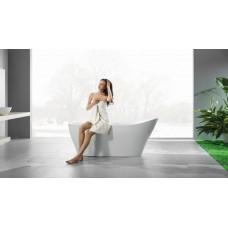 Акриловая ванна FINN Малага 1700x790