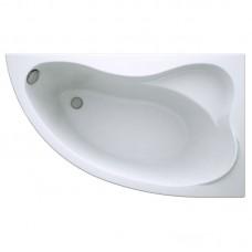 Ванна акриловая Iddis Male 150x90 MAL159Ri91 правая