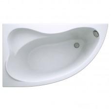 Ванна акриловая Iddis Male 150x90 MAL159Li91 левая