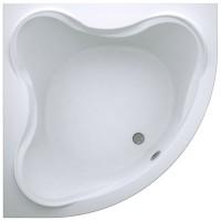 Ванна акриловая Iddis Mirro 150x150 MIR1515i91