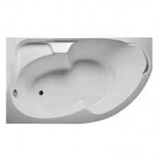 Ванна акриловая Relisan Sofi 170x105 левая